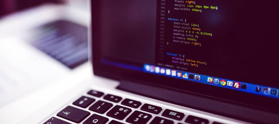hiring-the-best-web-development-company