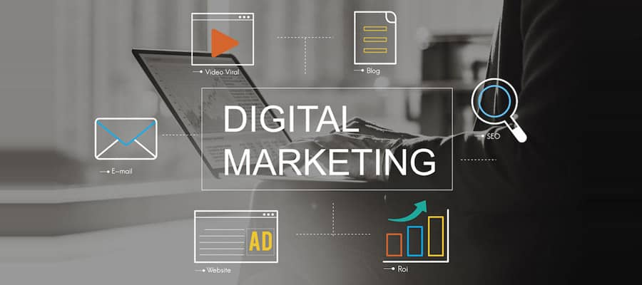 best-digital-marketing-services
