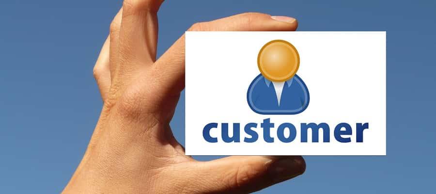 best-digital-marketing-agency-in-India