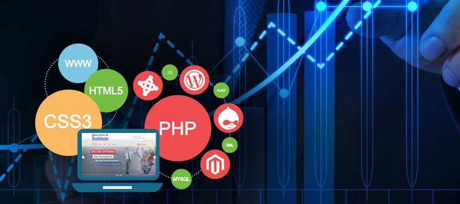 Website-Development-Services-in-Bhubaneswar-Book-The-Best-For-Your-Website