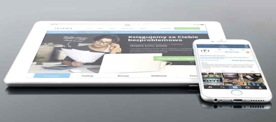 website-design-company–you-need-a-professional-hand